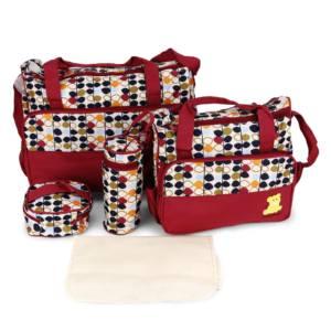 Mother Bag Price Pakistan