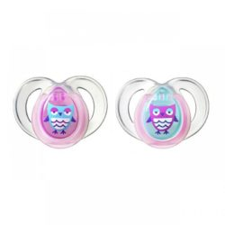 tommee-tippee-night-time-pacifier-6-18-months-2-pack-pink-owls-df4