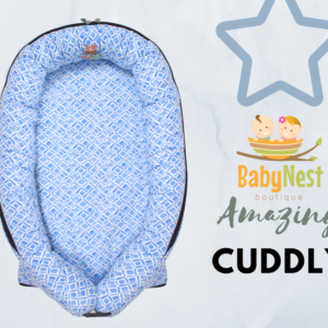 Baby Bed Online in Pakistan - Baby Beds