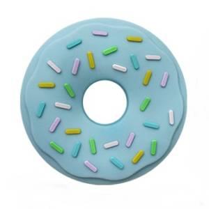 donut teether online in pakistan