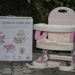 baby folding portable seats in pakistan