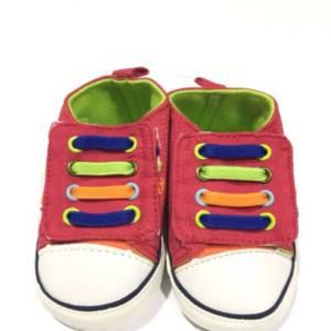 unisex sneakers in pakistan
