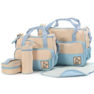Baby Diaper Bags Online in Pakistan