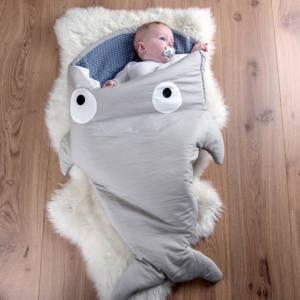 Baby Sleeping Bag In Pakistan Baby Nest Boutique