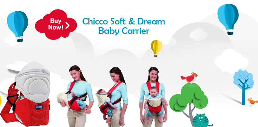 baby_carrier_1