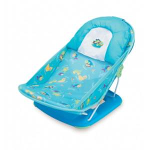 Baby Bather Chair Online in Pakistan