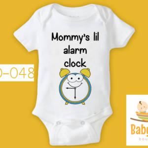 mommy-lil-alarm-clock-romper-price-in-pakistan