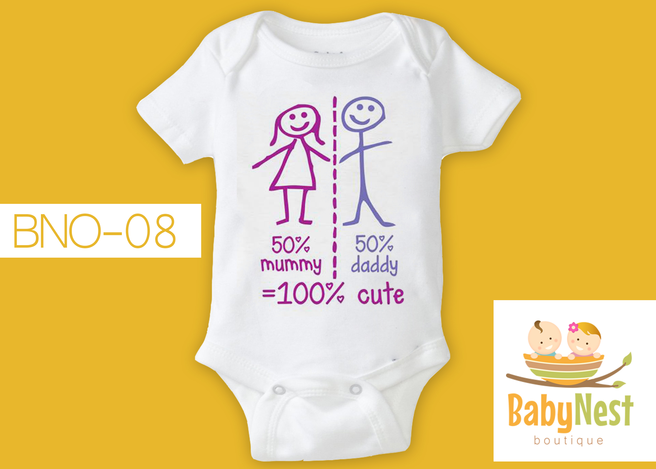 0af78e981 Newborn Baby Dresses 0-3 Months in Pakistan | Baby Rompers Pakistan