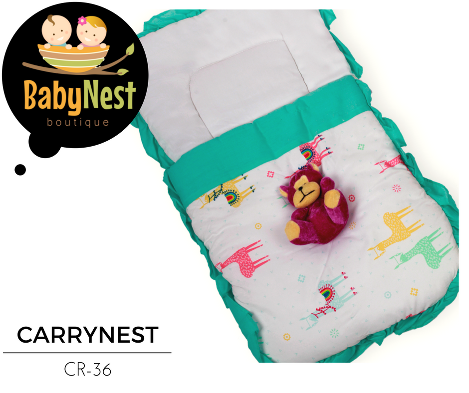 Baby Hug Sleeping Bag Price In Pakistan Newborn Baby Hug Bag