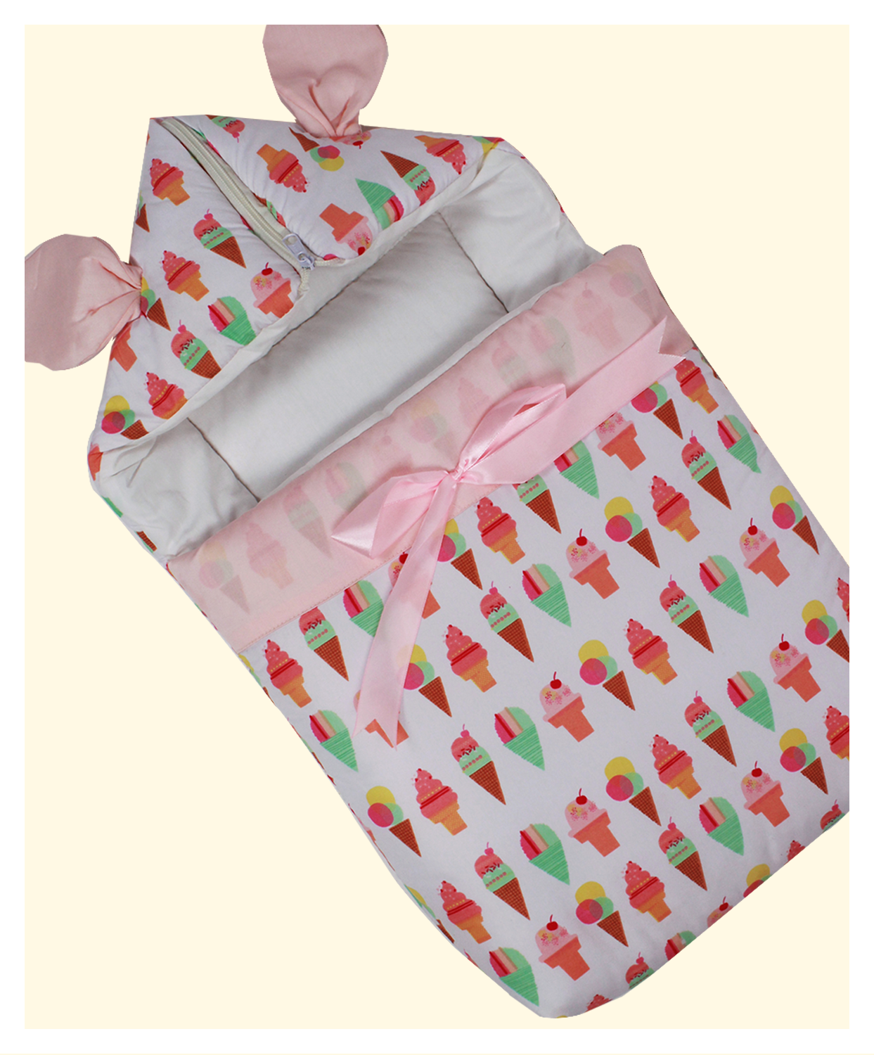 Baby Hug Sleeping Bag Price In Pakistan Newborn Baby Hug Bag