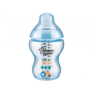 tommee tippee tinted bottles