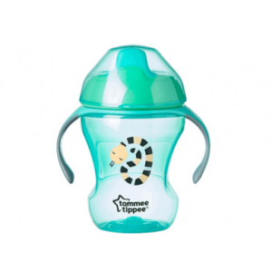 trainer sippee cup for babies