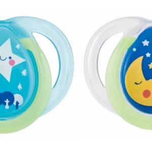 Tommee Tippee Night Time Soother