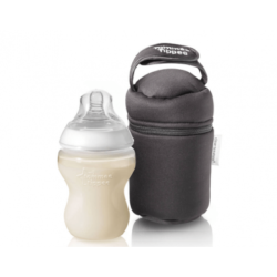 baby insulated bottle bags