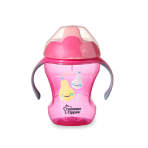 tommee tippee drinking cup for babies