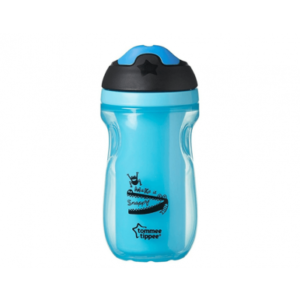 baby insulated sippee cup