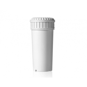 Tommee Tippee Replacement Filter