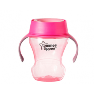 tommee tippee 360 cup