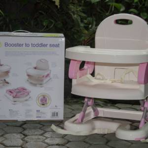 baby folding portable seats in pakistan