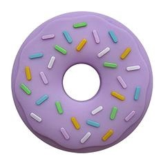Donut Teether Price in Pakistan