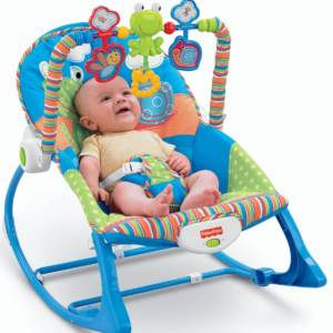 rocker for infant online in pakistan