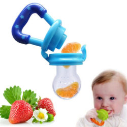 Baby Fruit Pacifier in Pakistan