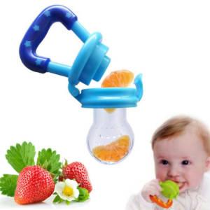 Baby Fruit Pacifier in Pakistan