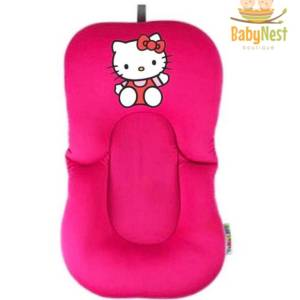 baby portable bed online in pakistan