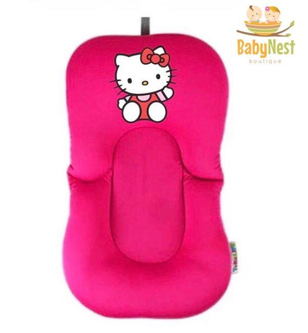 baby portable bed online in pakistan
