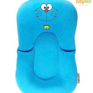 infants portable bed in pakistan