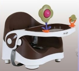 Baby Mini Dining Chair in Pakistan
