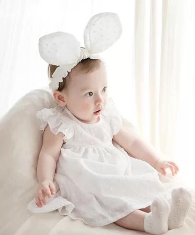 Headband for Baby Online in Pakistan