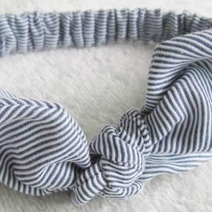 Baby Headband Bows Price in Pakistan