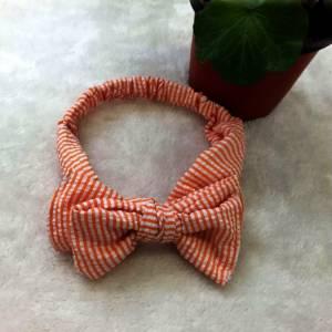 Baby Headband Bows in Pakistan