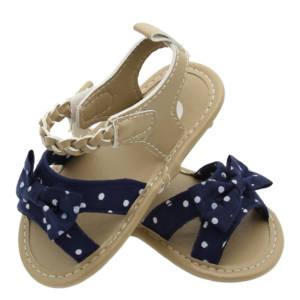 baby sandals online in pakistan