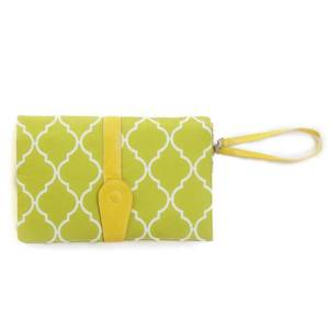 diaper changing clutch price in pakistan