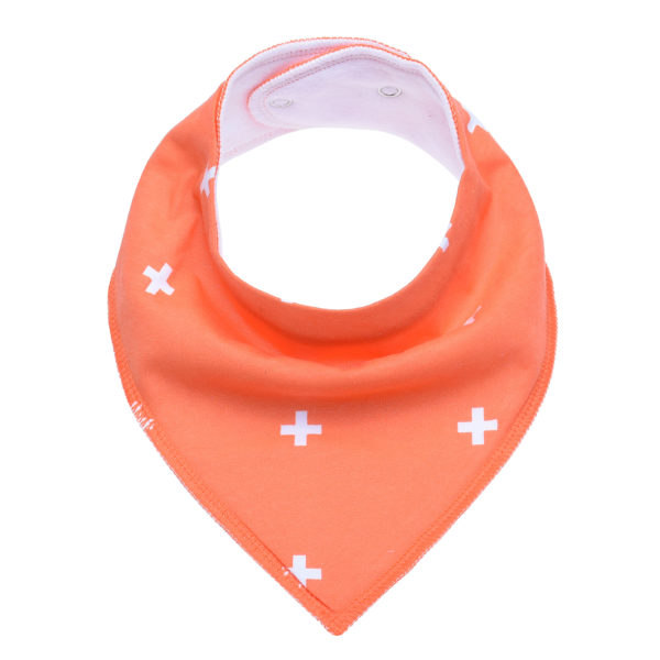 Drool Bibs for Babies