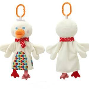 Duck Character Glove in Pakistan