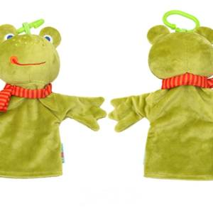 frog character glove price in pakistan
