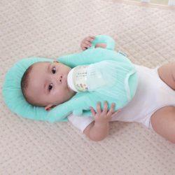 baby self nursing pillow price in pakistan
