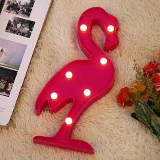Baby Lamps