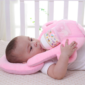 Feeding Pillow