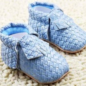 Baby Moccasins Online in Pakistan