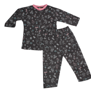 Night Suit for Babies in Pakistan