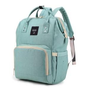 stylish baby bags in pakistan