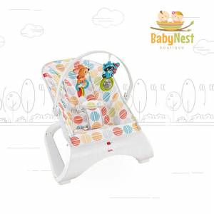 baby curve bouncer price in pakistan
