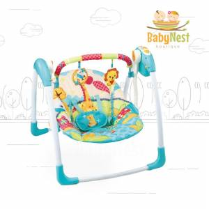 toddler swing chair online
