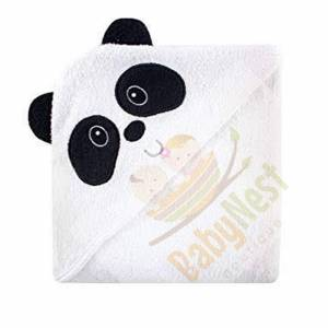 baby fancy towel price in pakistan