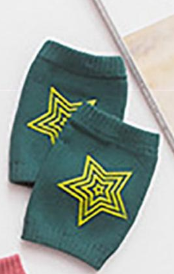 knee pads for kids online pakistan