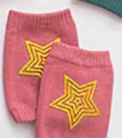 baby knee pads in pakistan